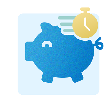 MeDirect Express Savings Account
