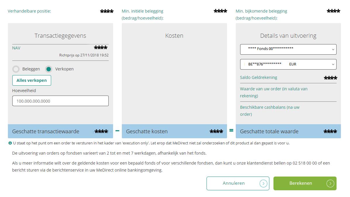 Screenshot-4-NL
