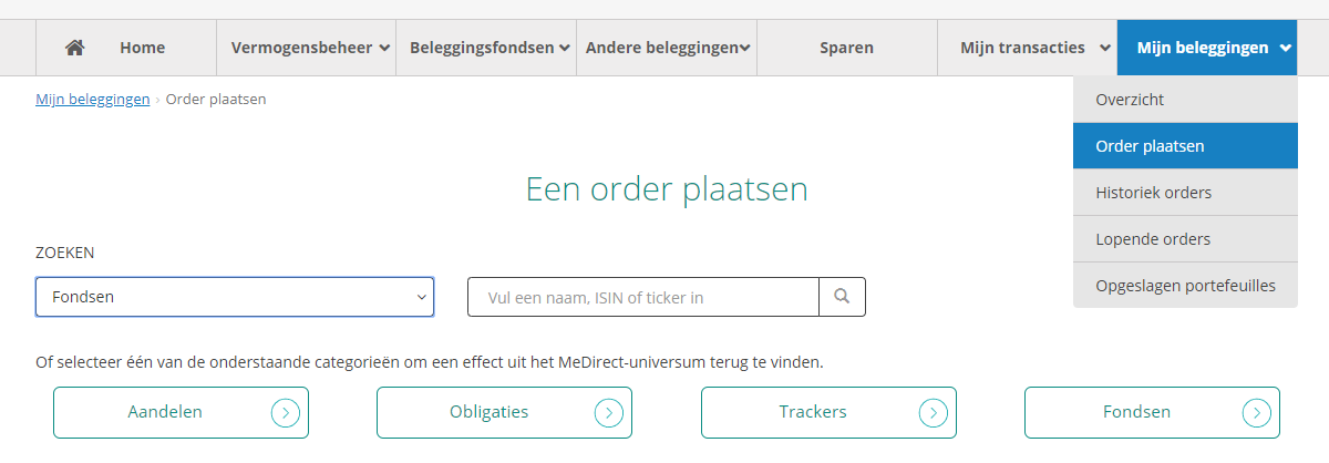 Screenshot-6-NL